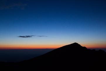 DNPB-Longs Peak-08-10-11